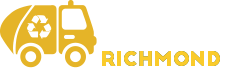 Waste Clearance Richmond